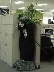 halloween office decoration theme. Full Size Of Office:3 Halloween Office Decorating Ideas Decor 1000 Images About \u2026 Decoration Theme S