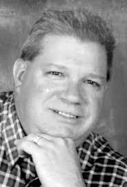 Peter Franko Obituary (1961 - 2018) - Go Lackawanna