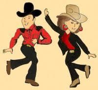 Résultats de recherche d'images pour «country dance»