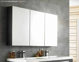 Mirror Bathroom Cabinet Interior Large Mirrored Bathroom Cabinet Double Ended Slipper