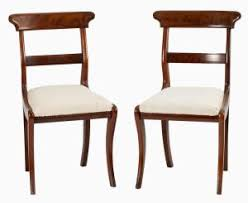 furniture examples. Examples Of Antique Furniture Leg Styles E