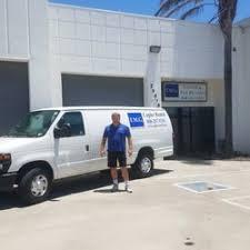 Yelp Tmg Ave City Ca Printing Phone Broadwell Services Number Rental - 25018 Harbor Copier