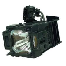 sony tv lamp replacement instructions. sony rear projection tv lamp : luxury home design fresh on replacement instructions v