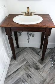 building your own bathroom vanity. Building A Bathroom Vanity Medium Size Of Vanities Rustic Wall Cabinets . Your Own P