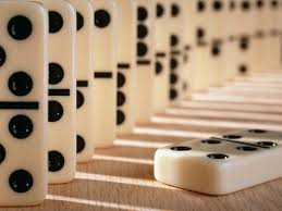 Hasil gambar untuk dominoqq