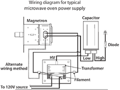 electric oven thermostat wiring diagram electric oven thermostat wiring diagram wiring diagram schematics on electric oven thermostat wiring diagram
