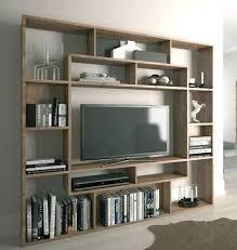 tv shelf unit shelf unit mesmerizing wall shelf units shelving unit bookcase display storage shelves storage