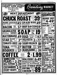 The Times From San Mateo California On July 21 1954 Page 24