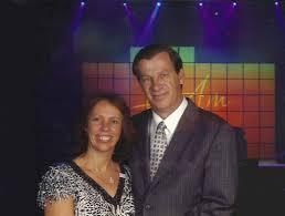 Scott & Debra Johnson | SpeakerHub