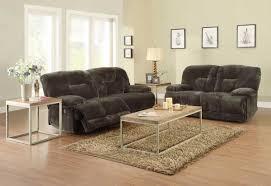 Woodhaven Living Room Furniture Homelegance Geoffrey Power Reclining Sofa Set U9723 3pw