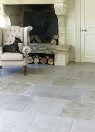 lime floor tile luxury guide for tiles design ideas