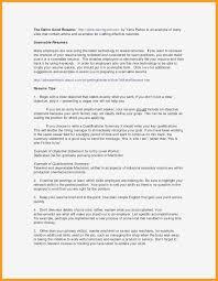 Civil Engineer Resume Sample Best Of Sample Resume Civil