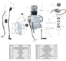 aeon 90cc service manual atv aeon europe