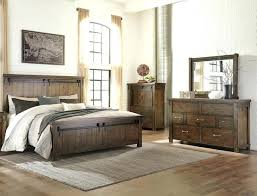 cardis bedroom sets – loanofw.info