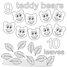 Small Picture Number 0 Coloring Page Getcoloringpages Com Coloring Coloring Pages