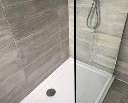 bathroom refurbishment. Bathroom Refurbishment In Eltham Phineas Pett Road London