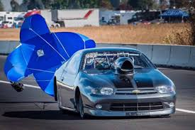 Canada West Doorslammer drag racing championship brought to the ...