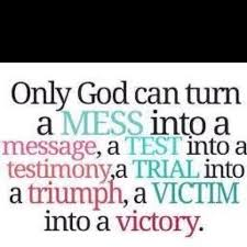 Quotes About Living A Christian Life Best Of 24 Best Inspiring Quotes Images On Pinterest Thoughts Christian