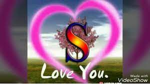 I Love You Janu Beautiful Song And ...