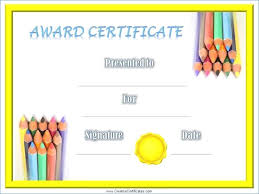 Certificate Of Appreciation Templates Free Download Certificate Of Appreciation Template Doc Margaretcurran Org