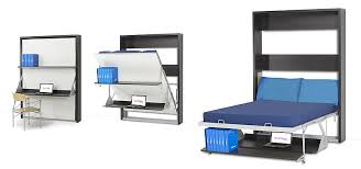 murphy bed desk folds. Murphy Bed Sydney With Regard To Hidden Desk Beds Bookcase Wall Mounted Fold Away Plan 0 Folds Hydatidcyst.infoMurphy