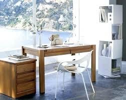 designer home office desk. Simple Office Home Office Table Design Ideas Designer Furniture Alluring  Small Desks 2 Intended Designer Home Office Desk N
