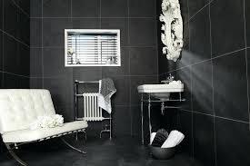 pvc bathroom wall panels panels for bathrooms swish slate tile effect bathroom cladding shower wall minimalist