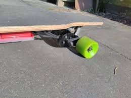 picture of diy electric skateboard picture of diy electric skateboard