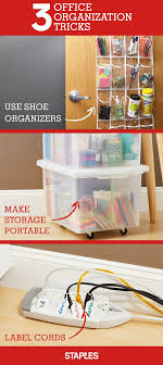 Office Organization 21 Best Images About Office Organization On Pinterest Shoes