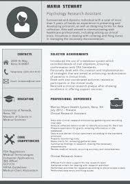 Basic Resume Template 2018 Linkvnet