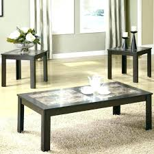 various marble coffee table set target tables medium size of wooden