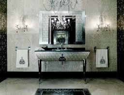luxury bathroom furniture. Bathroom (Suite Bathroom) Wood And Steel Saraya, Elledue (luxury Furniture) Luxury Furniture