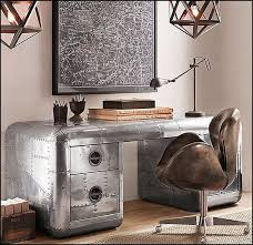 industrial chic furniture ideas. decorating theme bedrooms maries manor industrial style ideas chic decor furniture d