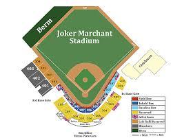 Joker Marchant Stadium Lakeland Fl Seating Chart Spring Training Tickets On Sale Saturday