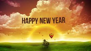 Best HD Happy New Year 2019 Wallpapers ...