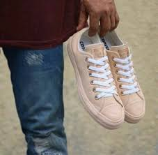 converse egret rose gold. converse ctas ox leather egret rose gold exclusive
