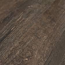 amazing of loose vinyl flooring loose lay vinyl plank flooring from best laminate