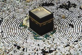 Parler de l'Islam sans être polémique | Streams