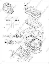 Hx Holden Wiring Diagram