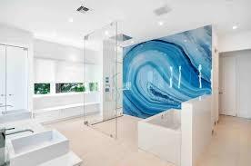 Bathroom Wall Murals  Vintage Wall Murals Promotion Shop For Bathroom Wallpaper Murals