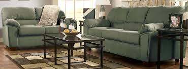 Quality Living Room Furniture High Quality Living Room Furniture Best Living Room 2017