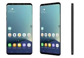 infinity mobile. also, more screen means multitasking, less scrolling and a immersive experience than ever. infinity mobile