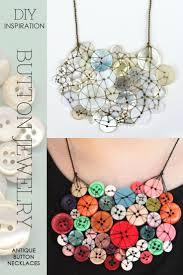 Pin by Jessica Thurber on DIY fashion | Diy fashion, Fashion, Diy