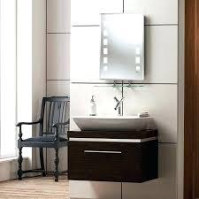 glass framed mirrors fancy bathroom wall mirrors bathrooms mirrors for bathroom glass framed mirror inch bathroom glass framed mirrors