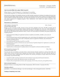 collection agent resume purchasing agent resume sample free example and writing examples