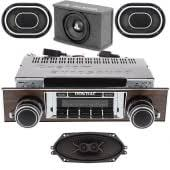 1967 firebird radio 67 pontiac firebird stereo classic car stereos 1967 pontiac firebird radio jl audio stereo kit