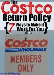 macys furniture return policy the return policy 7 ways to make it work for you macys