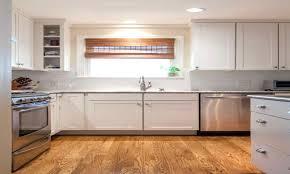 cool cabinet handles top superb cabinet hardware cupboard handles kitchen cupboard door handles cabinet