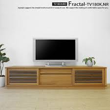 an amount of money changes by tv board fractal tv180k net limited original