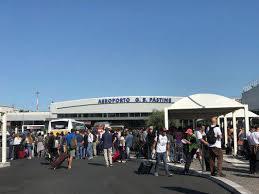 Image result for aeroporto g.b.pastine ciampino
